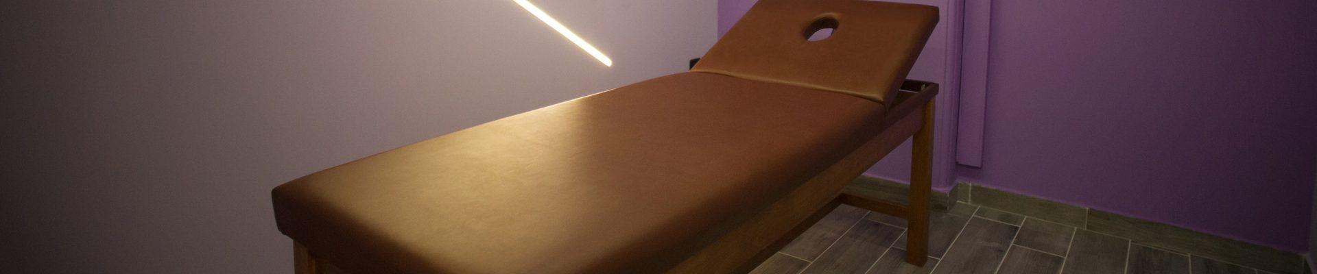 massage_new